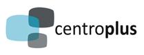 Centro Plus